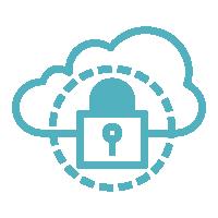 Cloud Penetration Testing & Security Assessments-