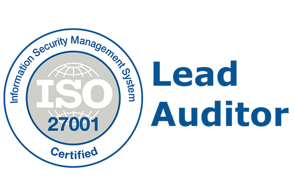 ISO-27001-Lead-Auditor