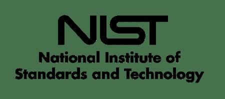 NIST-full-transparent