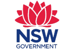 NSW-State-Government