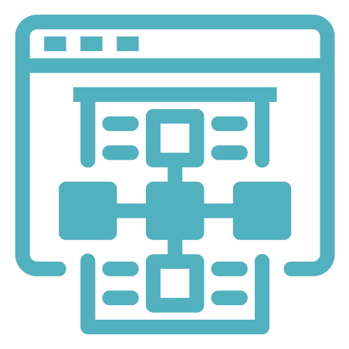 Risk Assessment_icon4_Identify any compliance