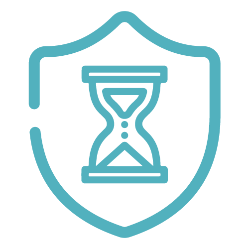 Threat-Hunting_icon-2_Reduce-Investigation-Time