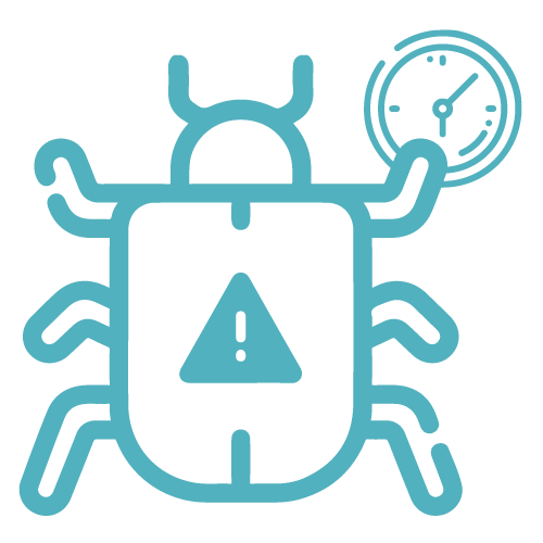 Threat-Hunting_icon-3_Faster-Threat-Response