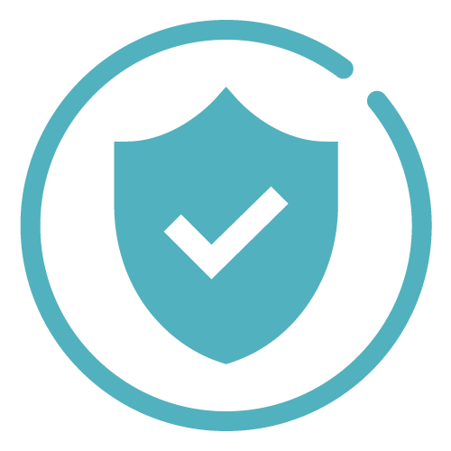Threat-Hunting_icon-4_Improve-cyber-defenses