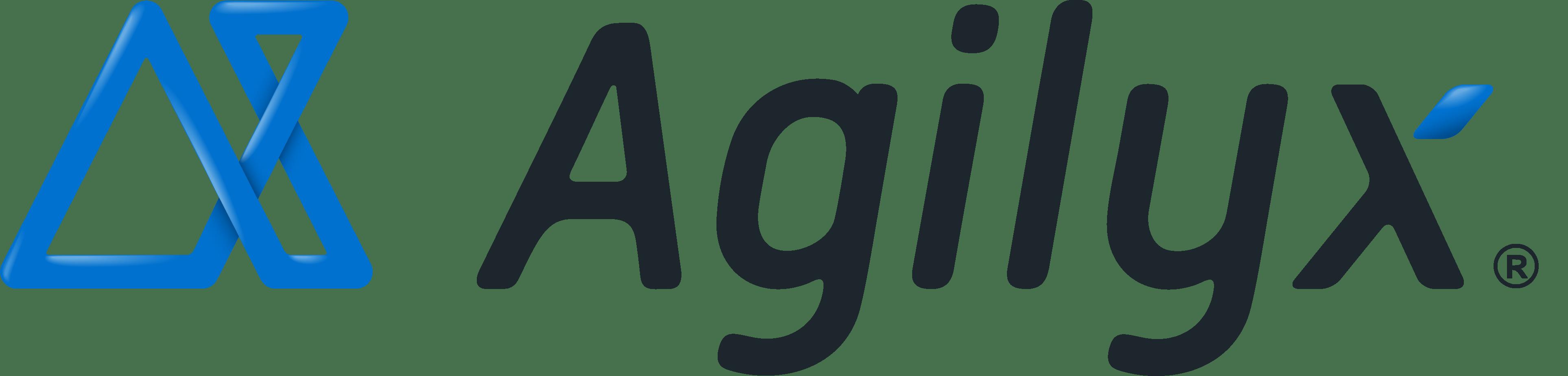 Agilyx Logo_notagline_RGB_Trademark_AUSNZ