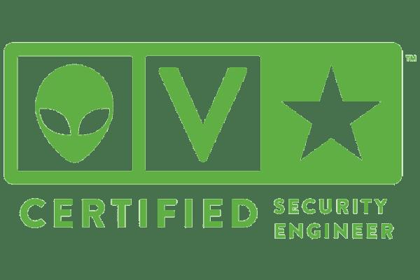 AlienVault-Certified-Security-Engineer-1
