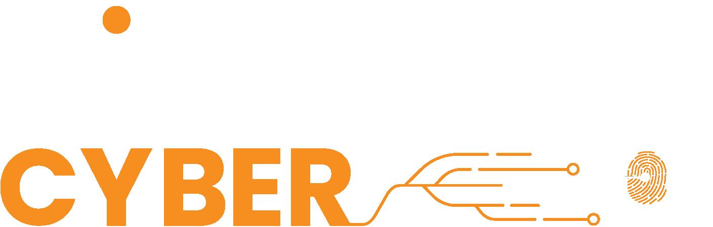 Stickman-Logo-semi-colored with TM