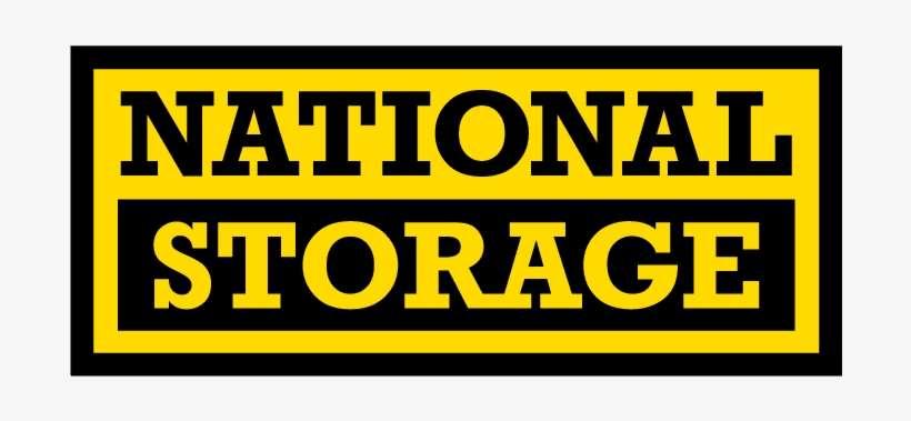 National Storage