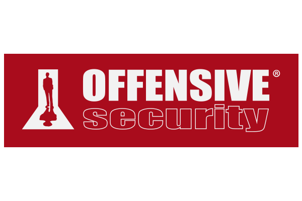Offensive-Security-Certification-