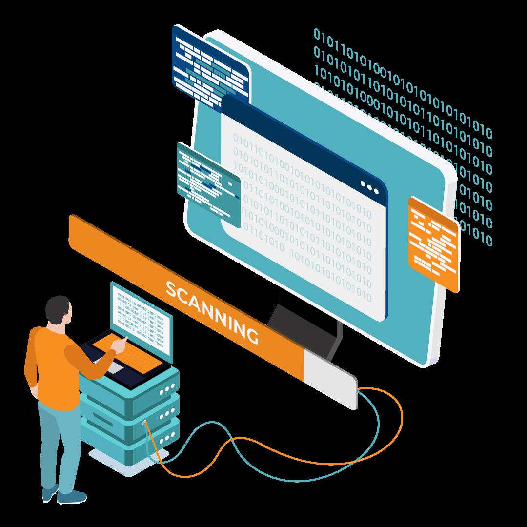 Threat Monitoring_Dark-Web-Monitoring