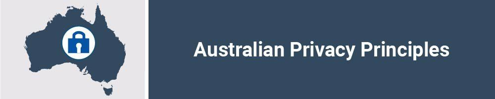 australian-privacy-principles
