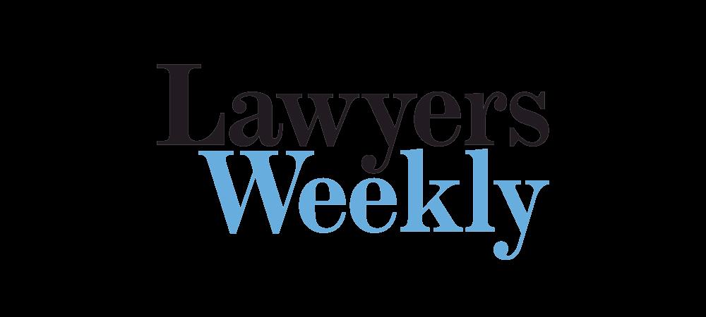 lawyersweekly_b9d4